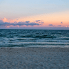 Surf Line Bus - Bus line service from New York City (NYC) to Long Beach Island Bus (LBI)